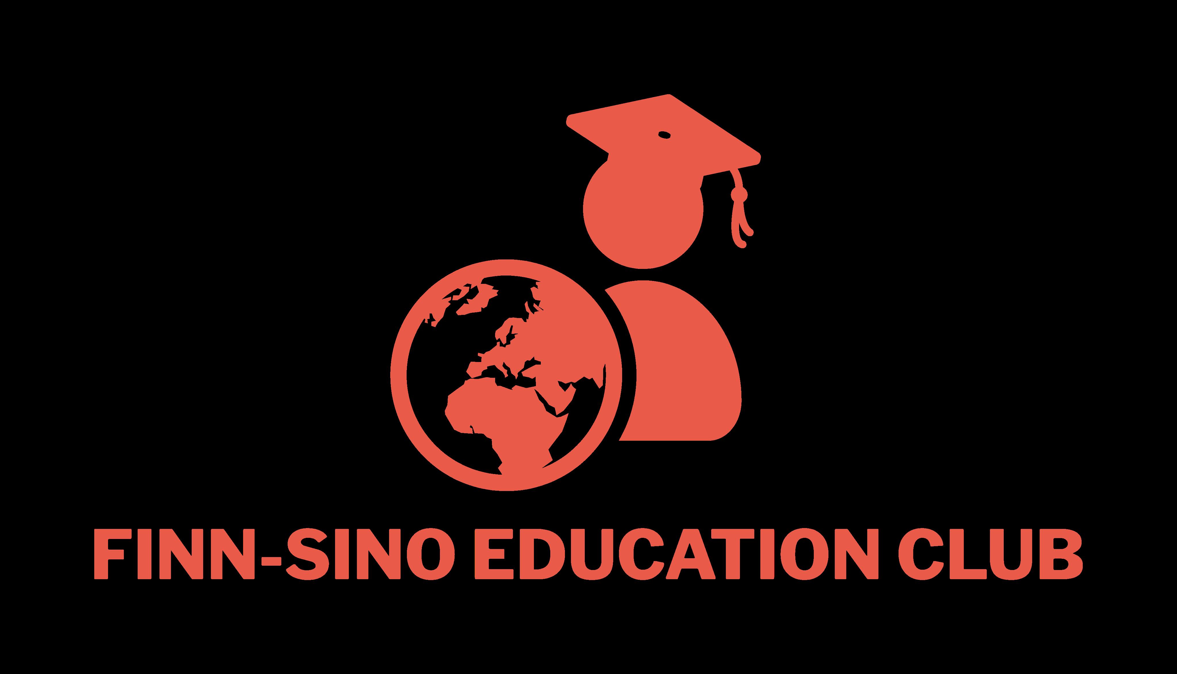 Finn-Sino Association
